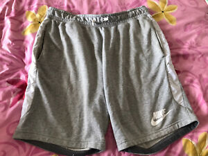 Mens Xl Nike Shorts