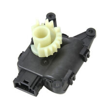 Recirculation Flap Fit forVW Golf Jetta MK5 MK6 Air Heater Vent 1KD907511B