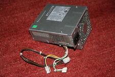 Original HP Netzteil für die HP SFF Workstation RP 5800