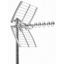 Antenna FRACARRO Sigma 6hd LTE full hd