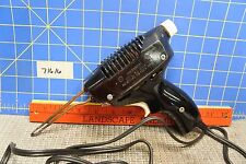 Craftsman 100 Soldering Iron