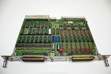 Siemens Sinumerik 3 sirotec RCM de E/S FBG 32e/32a 3450 6fx1111-4ab00