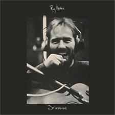 Roy Harper - Stormcock [VINYL LP]