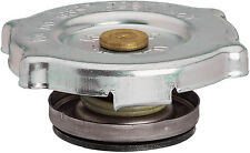 1 New Gates OE Replacement Radiator Cap 31523 Radiator Cap-OE Type