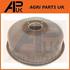 Massey Ferguson 35,135,140,148 Tractor Engine Sump Strainer Filter (Old Type)