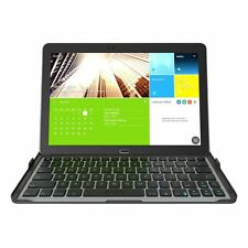 ZAGG Cover with Bluetooth Keyboard for Samsung 12.2 Inch Galaxy Note Note Pro