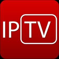 3 MONTHS IPTV MAG BOX ANDROID SMART TV UK UK-USA-INDIAN-VOD-PPV SUBSCRIPTION