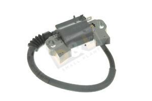 Genuine Ignition Module for Honda GX120 GX160 GX200 - 30500 ZE1 013