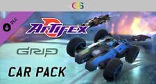 Grip Combat Racing-Artifex Auto Pack DLC Steam Key Digital Download PC [GLOBAL]