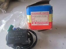 kawasaki kz 1000 signal lamp new 27010-1048