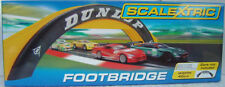 Scalextric Accessories 1/32 Scale Slot Cars (1970-Now)
