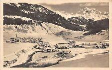 BF36913 savognin im oberhalbstein switzerland