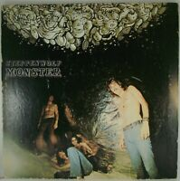 Steppenwolf - Monster vinyl LP, 1969, Dunhill ABC Records