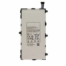 T4000E Battery For Samsung Galaxy Tab 3 7.0 SM T210 T211 T217 P3200 P3210 T2105