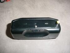 Sony Ebp-Mzr2 Minidisc external battery pack for Mz-R2