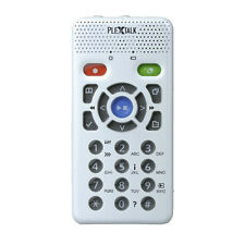 Plextalk Pocket Portable Daisy mp3-ptp1 Plex sprechen