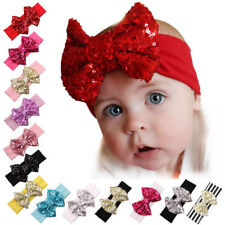 Christmas Headband For Baby Girl.Baby Christmas Headband In Babies Hair Accessories For Sale