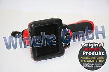 Autel MaxiVideo Mv400 Inspektionskamera Endoskop Videoskop KFZ