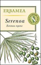 Serenoa Capsule Erbamea Monoconcentrato
