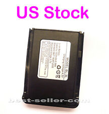 US Battery 1500mah for Baofeng UV-3R+ plus, baofeng radio part (original)