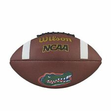 Florida Gator NCAA Football