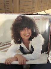 """Jessi Colter Ridin' Shotgun 12"""" Vinyl"""