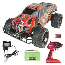 rc monster truck modelle baus tze g nstig kaufen ebay. Black Bedroom Furniture Sets. Home Design Ideas