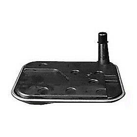 TF144 Hastings Automatic Transmission Filter New for Yukon GMC XL 1500 2500 H1