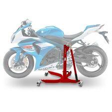 Motorrad Lift ConStands Power RB Suzuki GSX-R 1000 09-15 Zentrallift