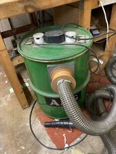 More details for aeg industrial vacuum cleaner