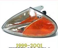 FOR HYUNDAI TIBURON 2005-2006 928102C500QS OVER HEAD CONSOLE LAMP ASSY GENUINE