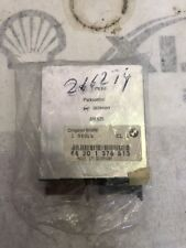 Bmw E38 Series PDC Control Unit (BRAND NEW)