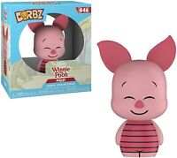 Funko Dorbz Disney Winnie The Pooh Piglet