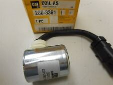 280-3361 NEW GENUINE CATERPILLAR COIL ASSEMBLY OEM CAT 2803361 FREE SHIPPING