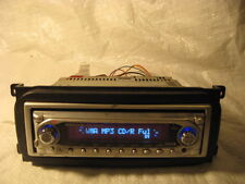 Kenwood KDC-MP625 CD Player In Dash Receiver