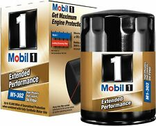 Mobil 1 M1-302 Extended Performance Oil Filter Quantity Discount Available