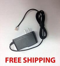 110V Power adapter for Telit GT864-PY / GT864-QUAD GSM Terminals