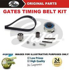 Gates Kit Courroie Distribution pour VW Golf VII 2.0 Tdi 2012- > Sur