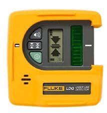 Fluke-LDR 4811543 Detektor für roten Laser Laserliniendetektor