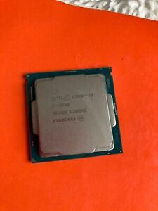 Intel Core i7-8700 8700 3.2GHz LGA 1151 Hexa-core Processor CPU