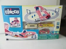 chicco  Vintage Multi- activiteitencircuit.