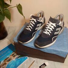 Shoes/ Chaussures Cesare Paciotti Sport H, 40.5 (- 15 %)