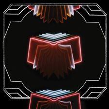 Arcade Fire - Neon Bible - 2017 (NEW CD)