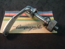 Campagnolo Seat Post Quick Release NEW / NOS Vintage- Mint