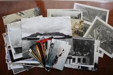 CUNARD WHITE STAR LINE RMS QUEEN ELIZABETH 100 X ORIGINAL PHOTO UNIQUE ARCHIVE