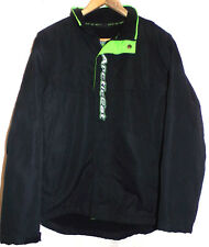 ARCTIC CAT WOMENS ARCTICWEAR SOFT SHELL FLEECE LINED JACKET SIZE-SMALL