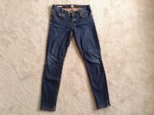 "Hugo Boss ""Slim Fit"", women's jeans,waist - 29 ; lenght - 32"