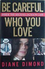 INSIDE THE MICHAEL JACKSON CASE, 2005 BOOK
