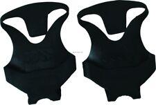 New Eagle Claw Positive Grip Safety Treads Us Sz 8-11 Icsgstl