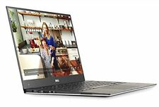 "Dell XPS 13.3"" Laptop i5 2.20 GHz 8GB 256 GB HDD Win 10 Home (13-9343)"